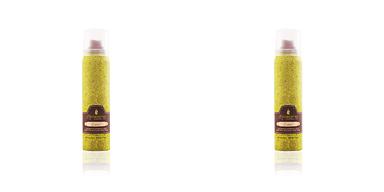 CONTROL working spray Macadamia