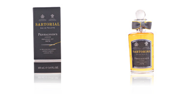 Penhaligon's SARTORIAL eau de toilette spray 100 ml