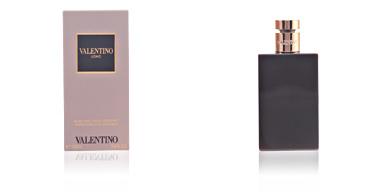Valentino VALENTINO UOMO after shave balm 100 ml