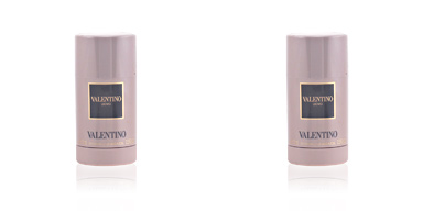 Valentino VALENTINO UOMO deodorant stick 75 ml