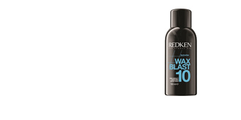 Redken TEXTURE wax blast 10 150 ml