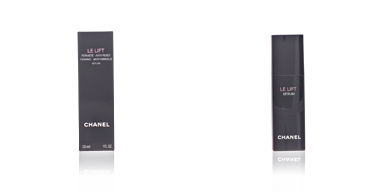 Chanel LE LIFT sérum 30 ml