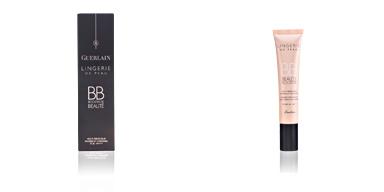 Guerlain LINGERIE DE PEAU BB beauty booster SPF30 #03-natural 40 ml