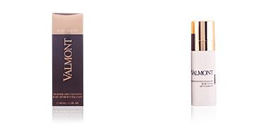 HAIR REPAIR regenerating cleanser Valmont