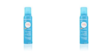 Bioderma PHOTODERM APRES-SOLEIL SOS brume apaisante 125 ml