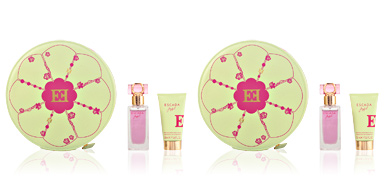 Escada JOYFUL SET 3 pz