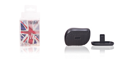 COMPACT STYLER rock star black Tangle Teezer