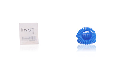 Invisibobble INVISIBOBBLE #blue 3 uds