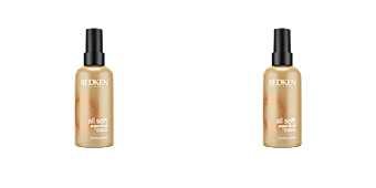 Redken ALL SOFT argan oil for dry hair 90 ml