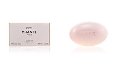 Chanel Nº 5 le savon 150 gr