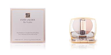 Estee Lauder RE-NUTRIV ULTRA RADIANCE concealer #light 1,3 gr