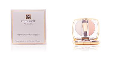 Estee Lauder RE-NUTRIV ULTRA RADIANCE concealer #light/medium 1,3 gr