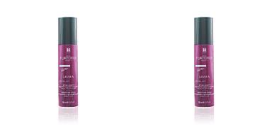 Rene Furterer LISSEA thermal protecting smoothing spray 150 ml