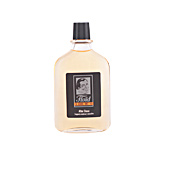 Floïd FLOÏD masaje after shave loción nueva fragancia 150 ml