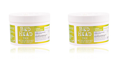 BED HEAD re-energize urban anti-dotes mask Tigi