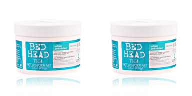 Tigi BED HEAD recovery treatment mask 200 ml