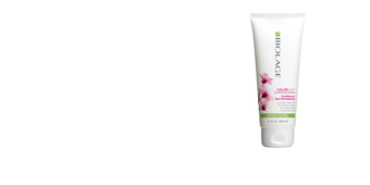BIOLAGE COLORLAST conditioner Biolage