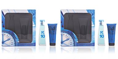 Concept V Design K10 SET 2 pz