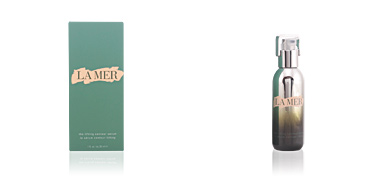 La Mer LA MER the lifting serum 30 ml