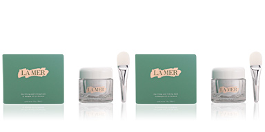 La Mer LA MER the lifting mask 50 ml