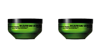 Shu Uemura SILK BLOOM masque 200 ml
