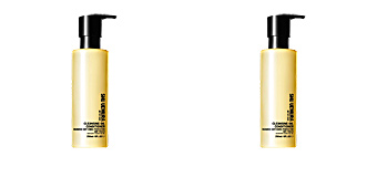 Shu Uemura CLEANSING OIL conditioner 250 ml