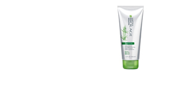 Biolage FIBERSTRONG conditioner 200 ml