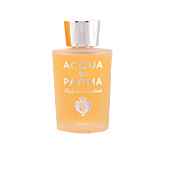 Acqua Di Parma ROOM amber spray 180 ml