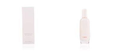 Clinique AROMATICS IN WHITE eau de perfume spray 50 ml