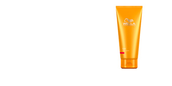 SUN express conditioner Wella