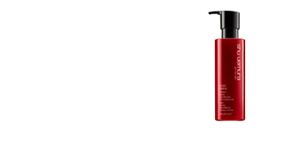 Shu Uemura COLOR LUSTRE brilliant glaze conditioner 250 ml