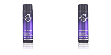 Tigi CATWALK your highness elevating conditoner 250 ml