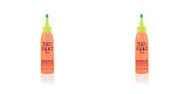 Tigi BED HEAD straighten out 98% humidity-defying 120 ml