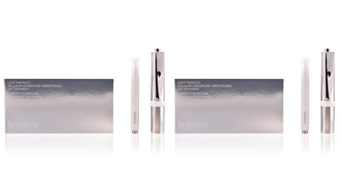 La Prairie LIGHT FANTASTIC cellular concealing #20 2 x 2.5 ml