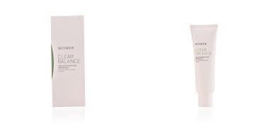 Skeyndor CLEAR BALANCE pore refining repair serum 50 ml