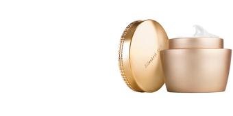 Elizabeth Arden CERAMIDE PREMIERE intense moisture&renewal cream 50 ml