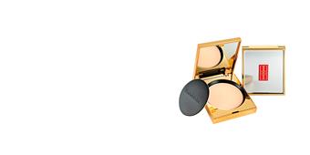 Elizabeth Arden FLAWLESS FINISH ultra smooth pressed powder #402-light 8,5 g