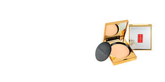 Elizabeth Arden FLAWLESS FINISH ultra smooth pressed powder #403-medium 8,5g