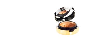 Elizabeth Arden PURE FINISH mineral bronzing powder #medium 7.7 gr