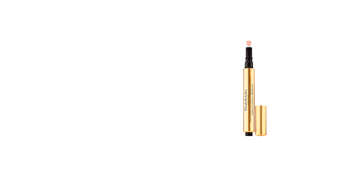 Elizabeth Arden FLAWLESS FINISH correcting & highlighting perfector #01 2 ml