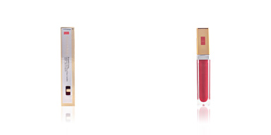 Elizabeth Arden BEAUTIFUL COLOR luminous lip gloss #402-red door red 6,5 ml