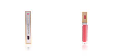 Elizabeth Arden BEAUTIFUL COLOR luminous lip gloss #403-sunset 6,5 ml
