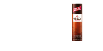 Tabac TABAC ORIGINAL shaving foam 200 ml