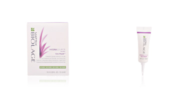 BIOLAGE HYDRASOURCE cera-repair treatment Biolage