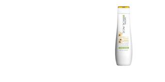 BIOLAGE SMOOTHPROOF shampoo Biolage