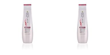 BIOLAGE ADVANCED REPAIRINSIDE shampoo Biolage