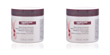 BIOLAGE ADVANCED REPAIRINSIDE mask Biolage