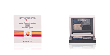 Sisley PHYTO-4 OMBRES #mistery 3,4 gr