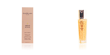 Guerlain ABEILLE ROYALE sérum jeunesse 50 ml