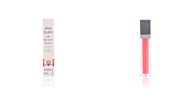 Sisley PHYTO LIP gloss #03-rose 6 ml